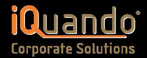 """Neuer Geschäftsbereich """"Corporate Solutions"""""""