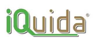 Verkaufsstart iQuida LMSpro